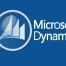 microsoft_dynamics_ANA2
